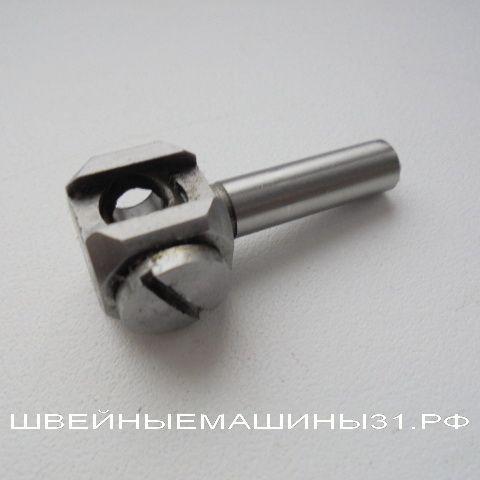 Поводок игловодителя    цена 200 руб.