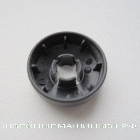 фиксатор катушки малый    цена 100 руб.