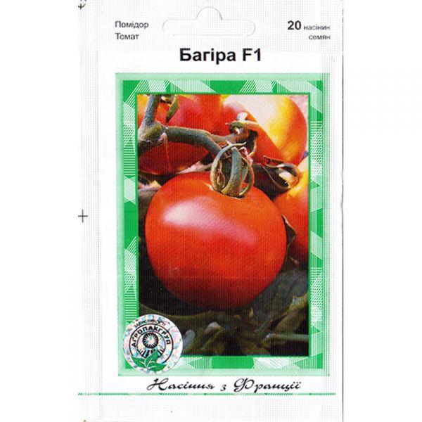 """Багира"" F1 (20 семян) от Clause"