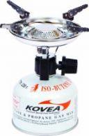 Газовая горелка Kovea Scout Stove TKB-8911-1