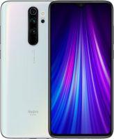 Смартфон Xiaomi Redmi Note 8 Pro 6/64Gb Pearl White