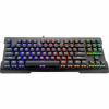 Механическая клавиатура Visnu RU,RGB, Full Anti-Ghosting