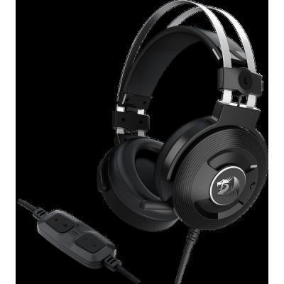 Игровая гарнитура Triton звук 7.1, ANC, кабель 1.8 м