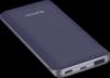 Распродажа!!! Внешний аккумулятор ExtraLife 8000S 1USB, 8000mAh, 2.1A,2 входа