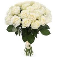 Букет из роз (РОССИЯ) 60см