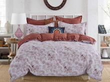 Постельное белье Сатин SL 2-спальный Арт.20/484-SL