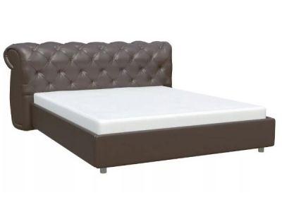 Кровать Браво Эстель-1