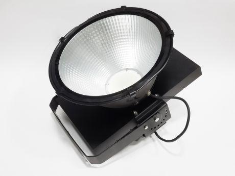 Светодиодный прожектор GBL 300W 6000K IP65