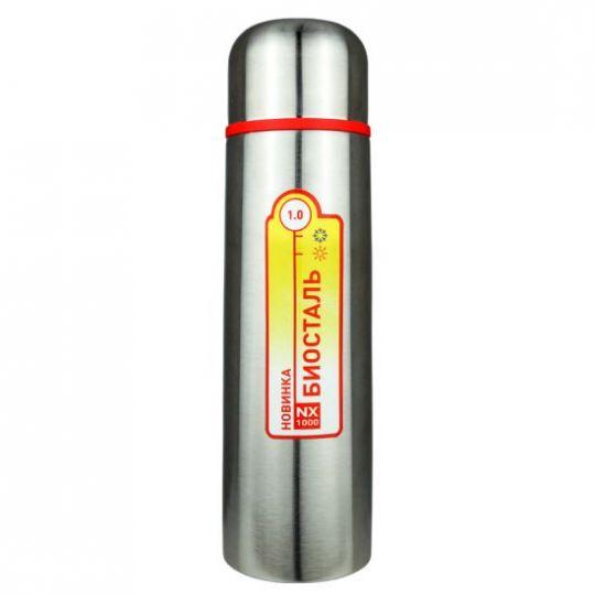 Термос  Biostal  NX 750 узкое горло