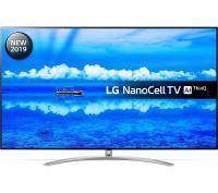 NanoCell LG 65SM9800