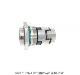 Торцевое уплотнение насоса Grundfos CR 5-5 A-A-A-E-HQQE