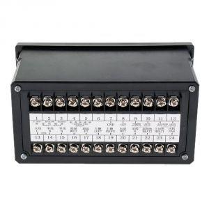 Контроллер для инкубатора XM18_1