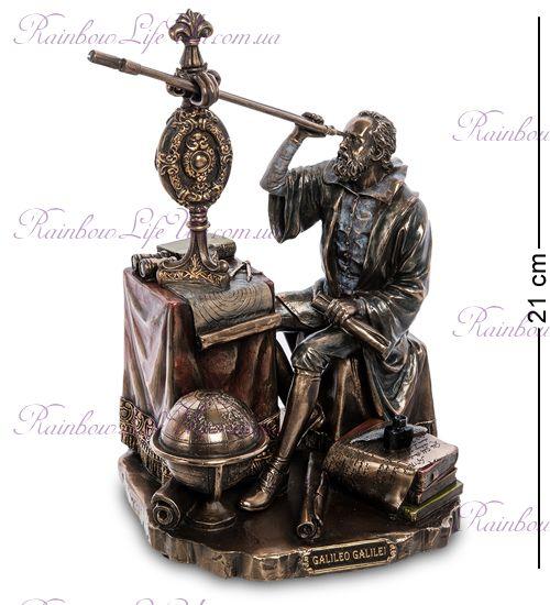 "Статуэтка Галилео Галилей ""Veronese"""