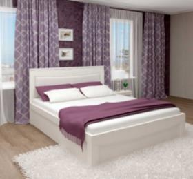 Кровать Мария Луиза 16