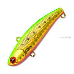 Воблер Ima Koume 60 мм / 11 гр / цвет: Z2141