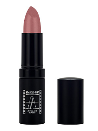 Make-Up Atelier Paris Velvet Lipstick B120V Помада Велюр калифорния
