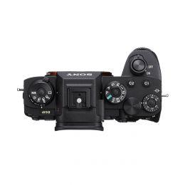 Фотоаппарат Sony Alpha ILCE-9M2 Body