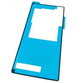 Скотч для приклеивания задней крышки для Sony Xperia Z3