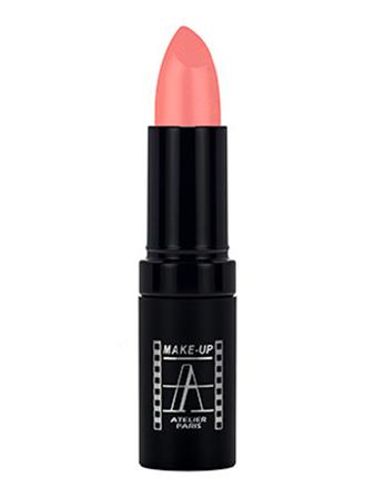 "Make-Up Atelier Paris Cristal Lipstick B18 Помада ""Кристалл"" лолита"