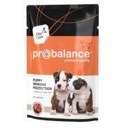 ProBalance PUPPY Immuno Protection для щенков 100 гр.