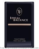 """TF пудра для лица """"Ideal Balance 2в1"""" модель ТР-01, тон 03 Светло-бежевый, шт"""