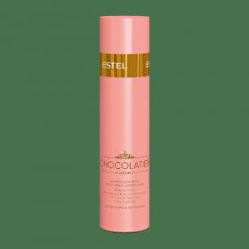 """Шампунь для волос """"Розовый шоколад"""" OTIUM CHOCOLATIER, 250 мл"""