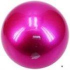 Мяч M-207M-F 18,5 см Sasaki