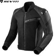 Куртка Revit Target Air