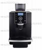 Кофемашина Kaffit KLM 1601 Pro+