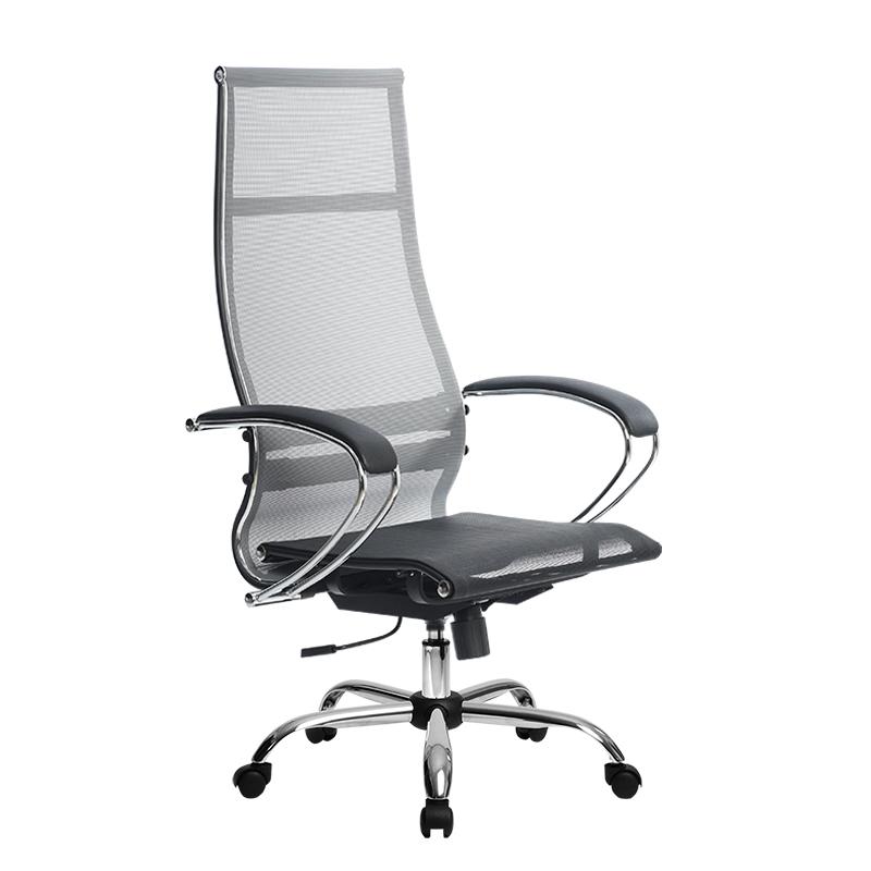 Кресло Метта Комплект 7