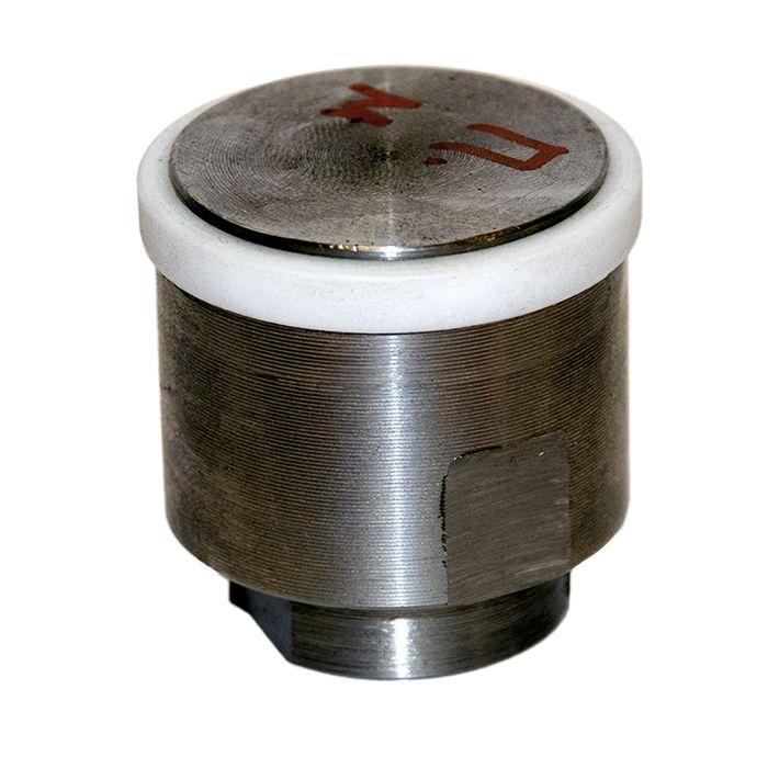 Поршень в сборе м 20*1.5 к пневматической машинке для заправки баллонов
