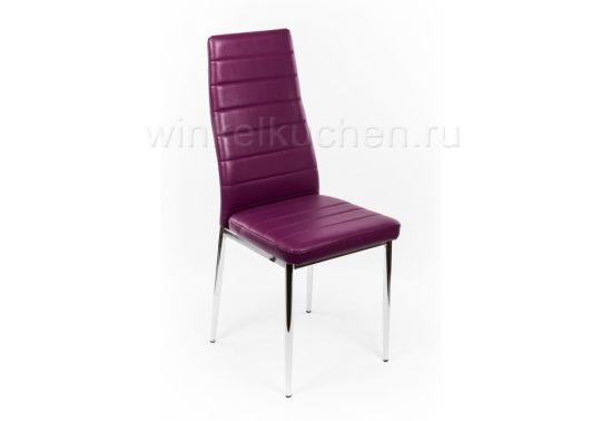 Стул DC-001 фиолетовый