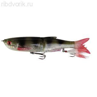 Воблер Savage Gear 3D Bleak135 13.5cm 28g SS 04-Perch 47066