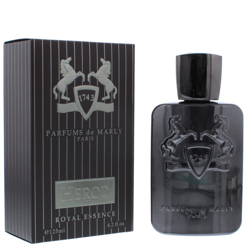 Парфюмерная вода Parfums de Marly Herod (для мужчин) 125 мл