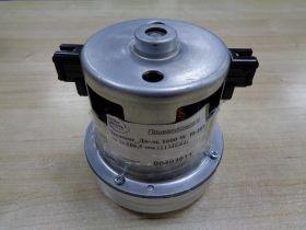 Пылесос_Дв-ль 1600 W  H-107 мм D-106,5 мм (11ME88)