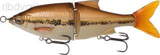 Воблер Savagear 3D Roach Shine Glider135 08-Minnow 57361
