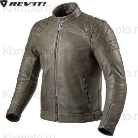 Куртка Revit Cordite, Оливковая