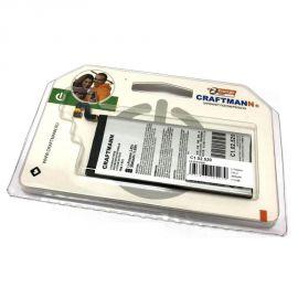 Аккумулятор CRAFTMANN Samsung G930