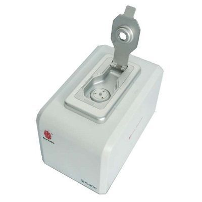 Спектрофотометр NanoDrop 5000
