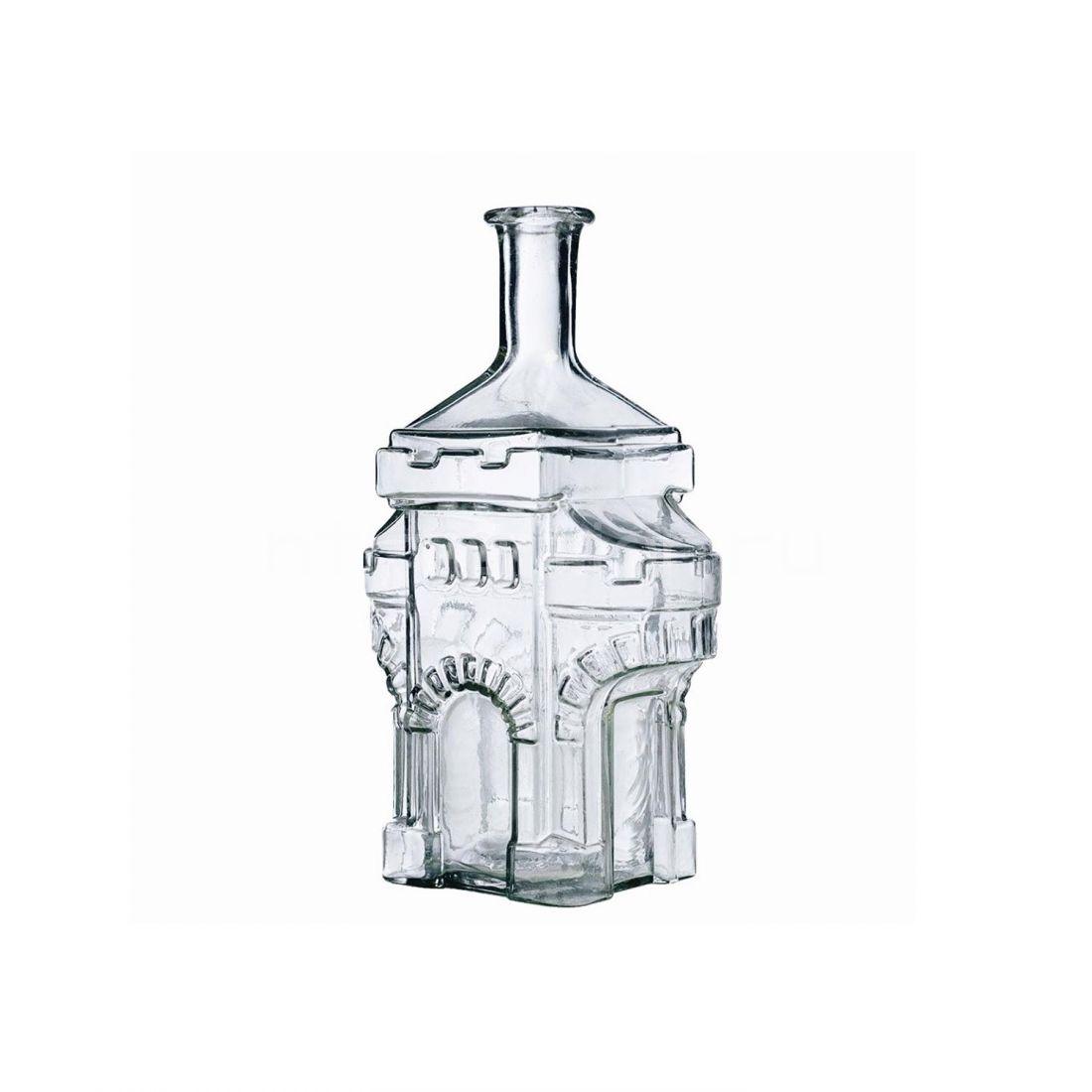 Бутылка Вежа, 1,5 л