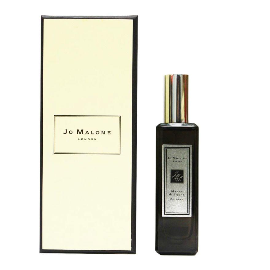 Jo Malone Myrrh & Tonka Cologne 30 мл