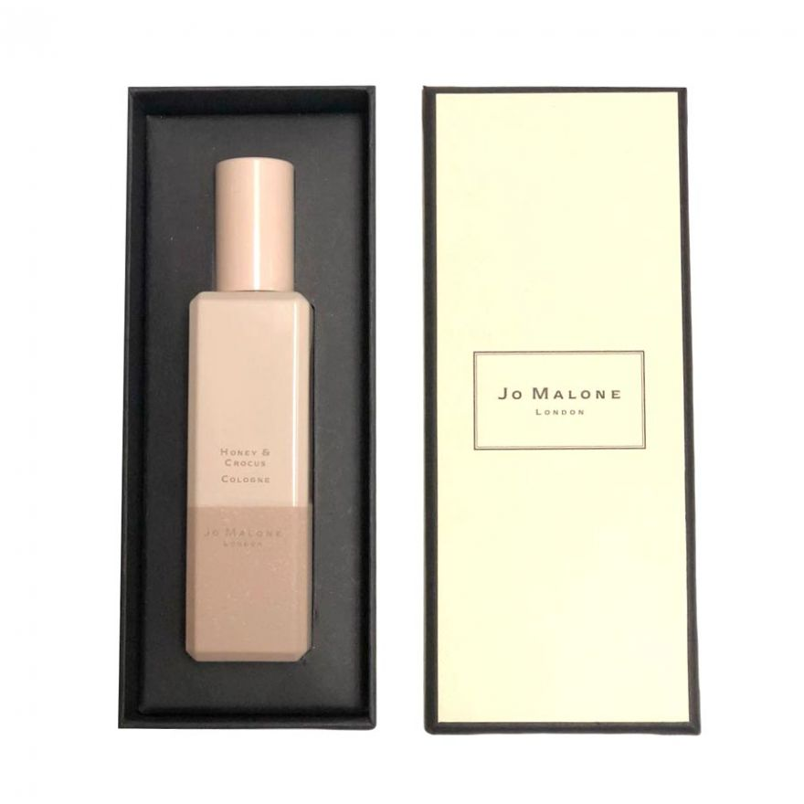 Jo Malone Honey & Crocus Cologne (34.4) 30 мл
