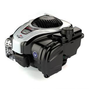 Двигатель Briggs & Stratton 575EX SERIES OHV № 09P7020060H1YY0001