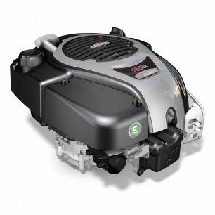 Двигатель Briggs & Stratton 750EX Series I/C DOV № 1008020149H8YY7001