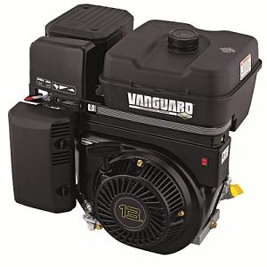 Двигатель Briggs & Stratton 13 Vanguard OHV (Конический вал) № 2454370280B2BB1001
