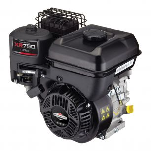 Двигатель Briggs & Stratton 750 Series OHV 3600 RPM № 1062320132H1YY7001