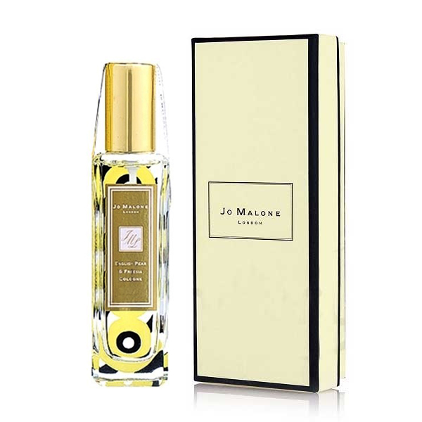 Jo Malone English Pear & Freesia Cologne New 30 мл