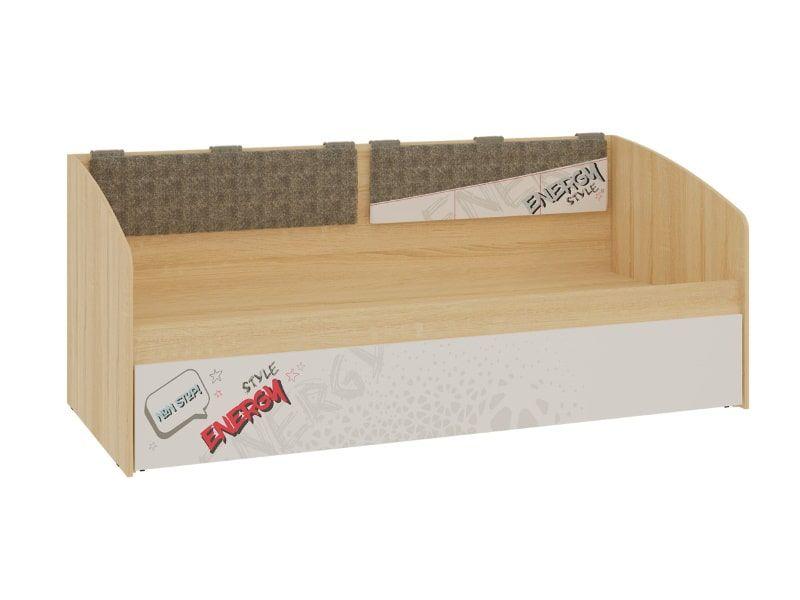 Кровать «Энерджи»