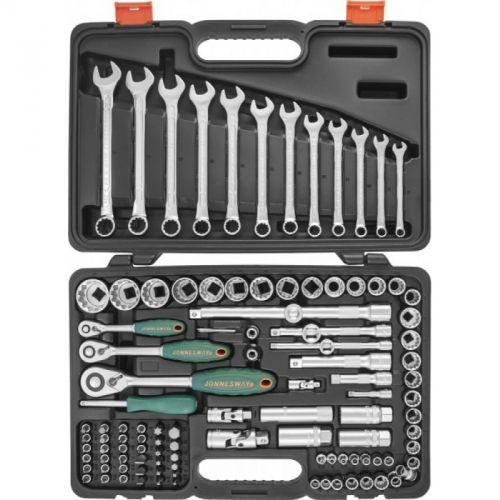 S68H5234111S Набор инструмента Super Tech 111