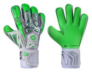 Перчатки вратарские Elite Andaluscia